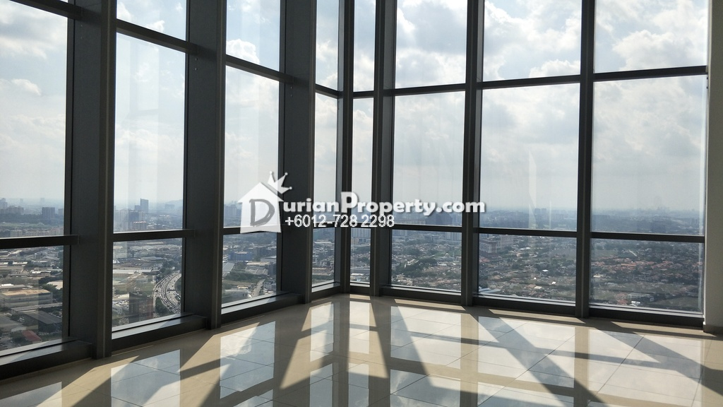 Office For Rent at Pinnacle, Petaling Jaya