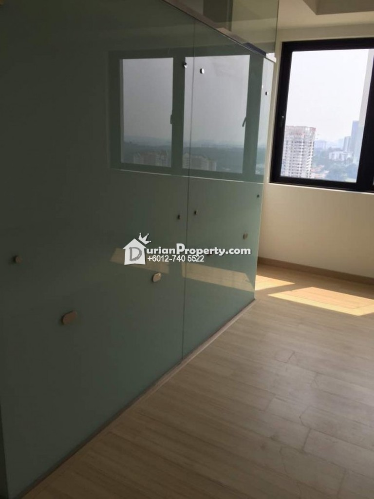 Condo For Sale at Encorp Strand Residences, Kota Damansara