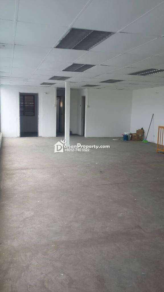 Shop Office For Rent at PJS 7, Bandar Sunway