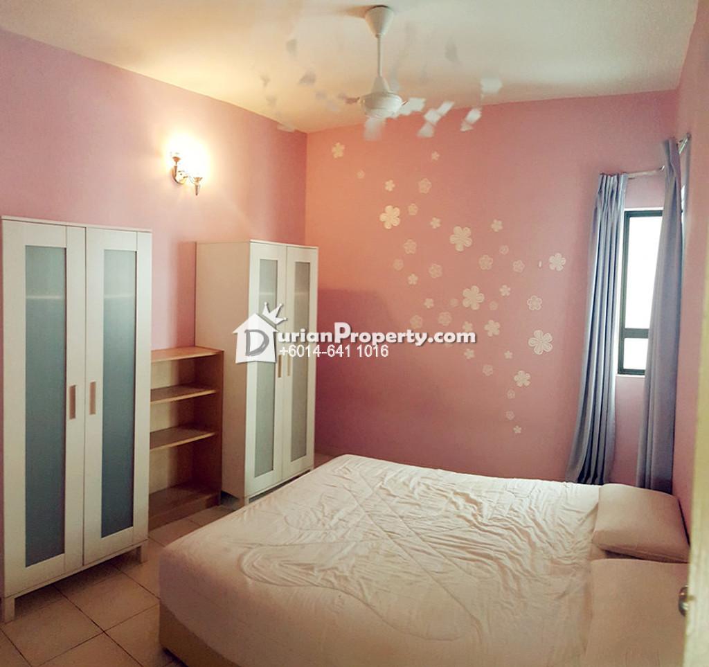 Condo For Sale at Opal Damansara, Sunway Damansara