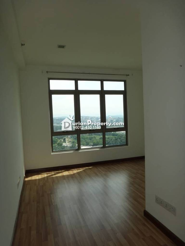 Condo For Sale at Shaftsbury Square, Cyberjaya