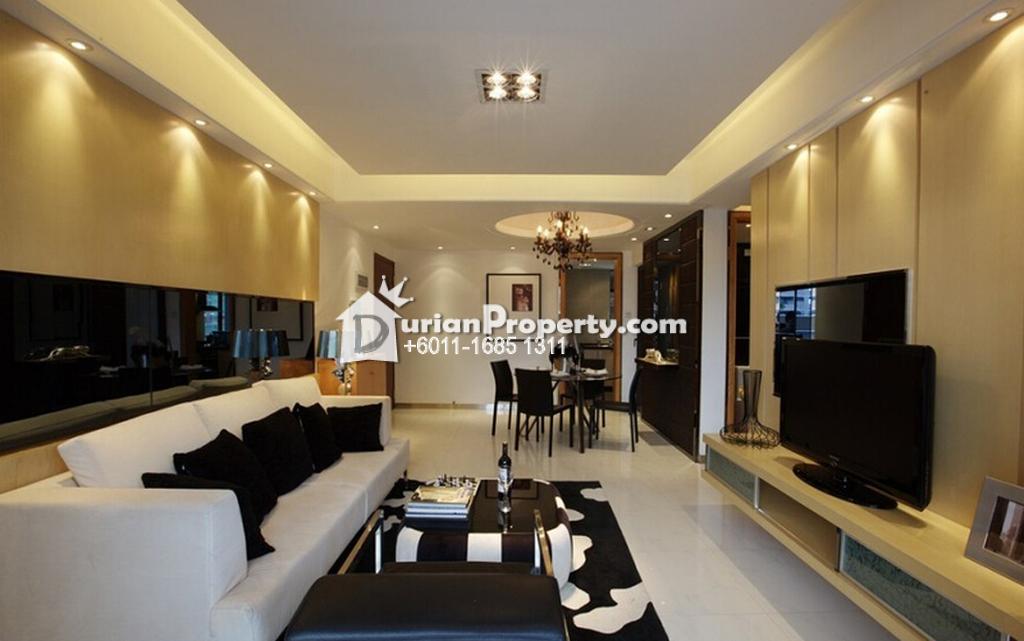 Terrace House For Sale at Sendayan, Seremban