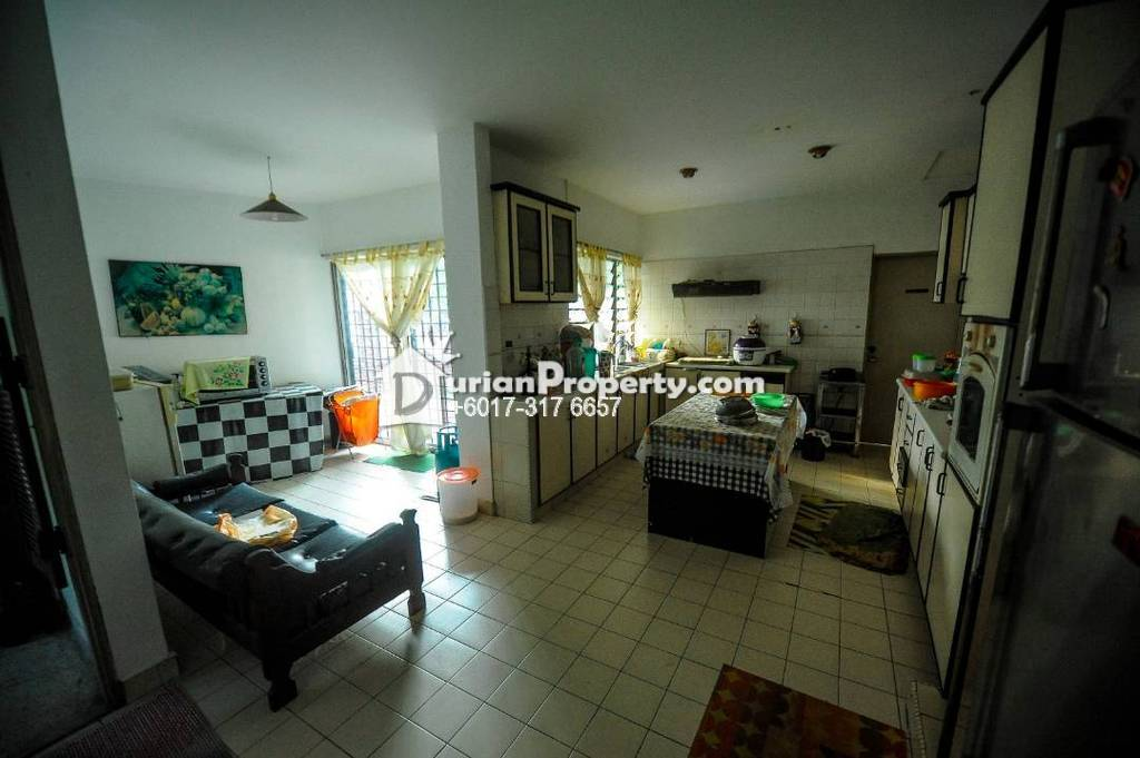 Bungalow House For Sale at SS2, Petaling Jaya