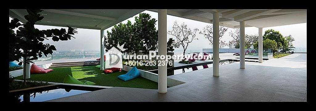 Condo For Sale at Taman Tasik Prima, Puchong