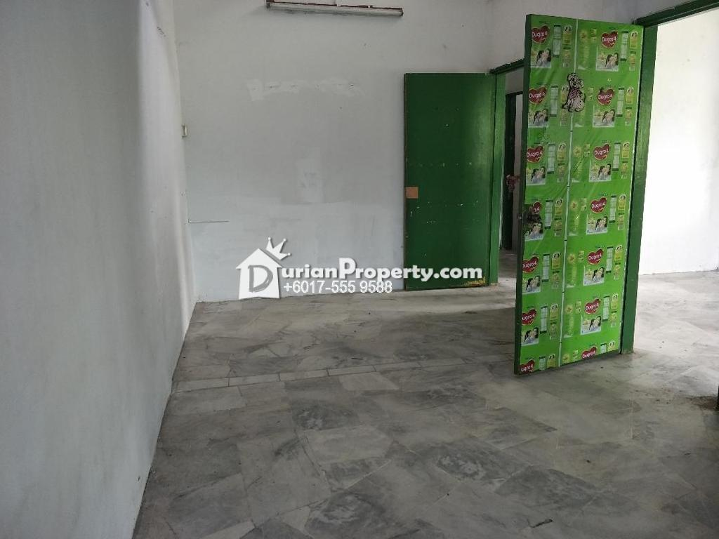 Terrace House For Sale at Bandar Bukit Beruntung, Rawang