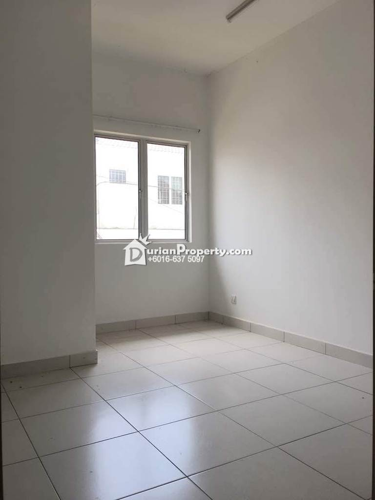 Terrace House For Sale at Taman Pelangi Semenyih 2, Semenyih
