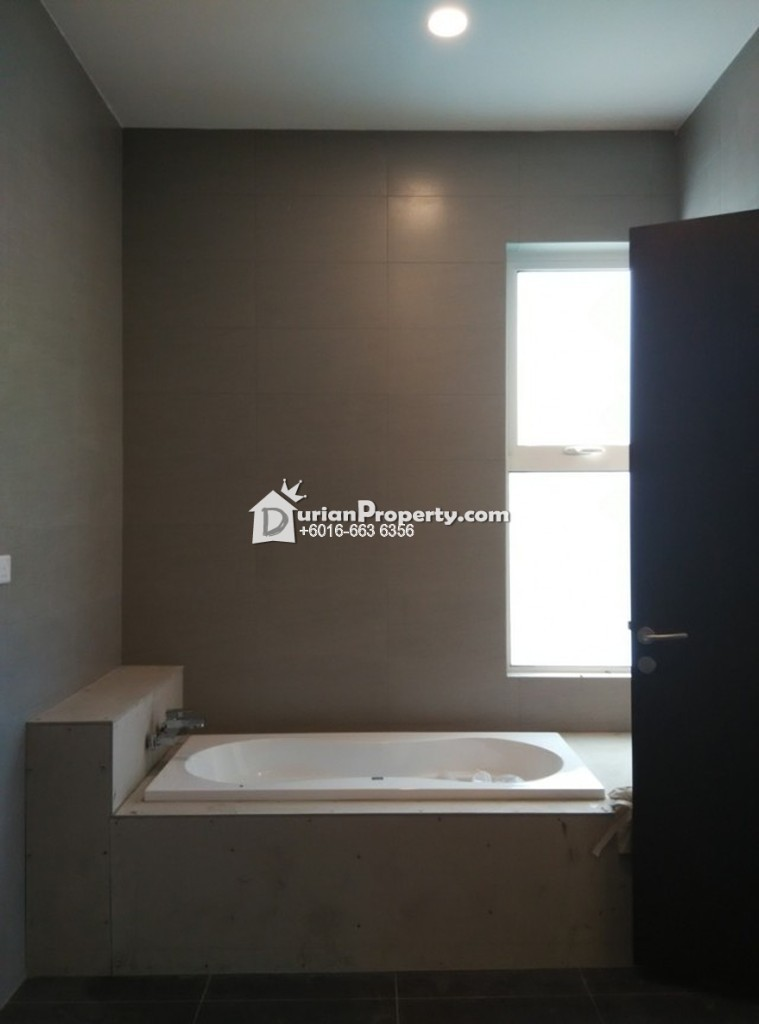 Bungalow House For Sale at Bukit Jalil Golf Country Resort, Bukit Jalil