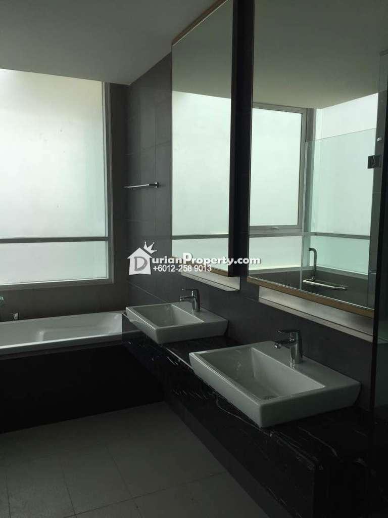 Condo For Sale at Uptown Residences, Damansara Utama