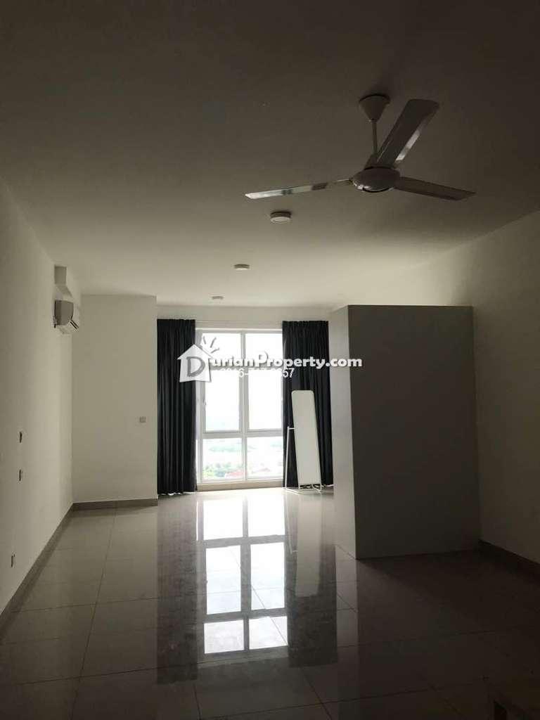 Room For Rent In Johor Bahru Near Ciq