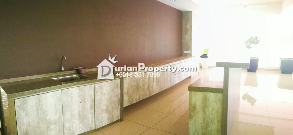Bungalow House For Sale at Royale Height, Bukit Tambun