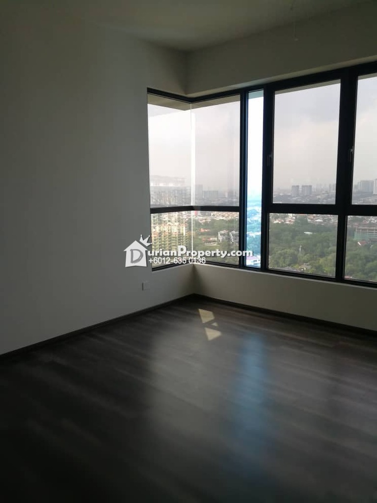 Condo For Rent at The Rainz, Bukit Jalil