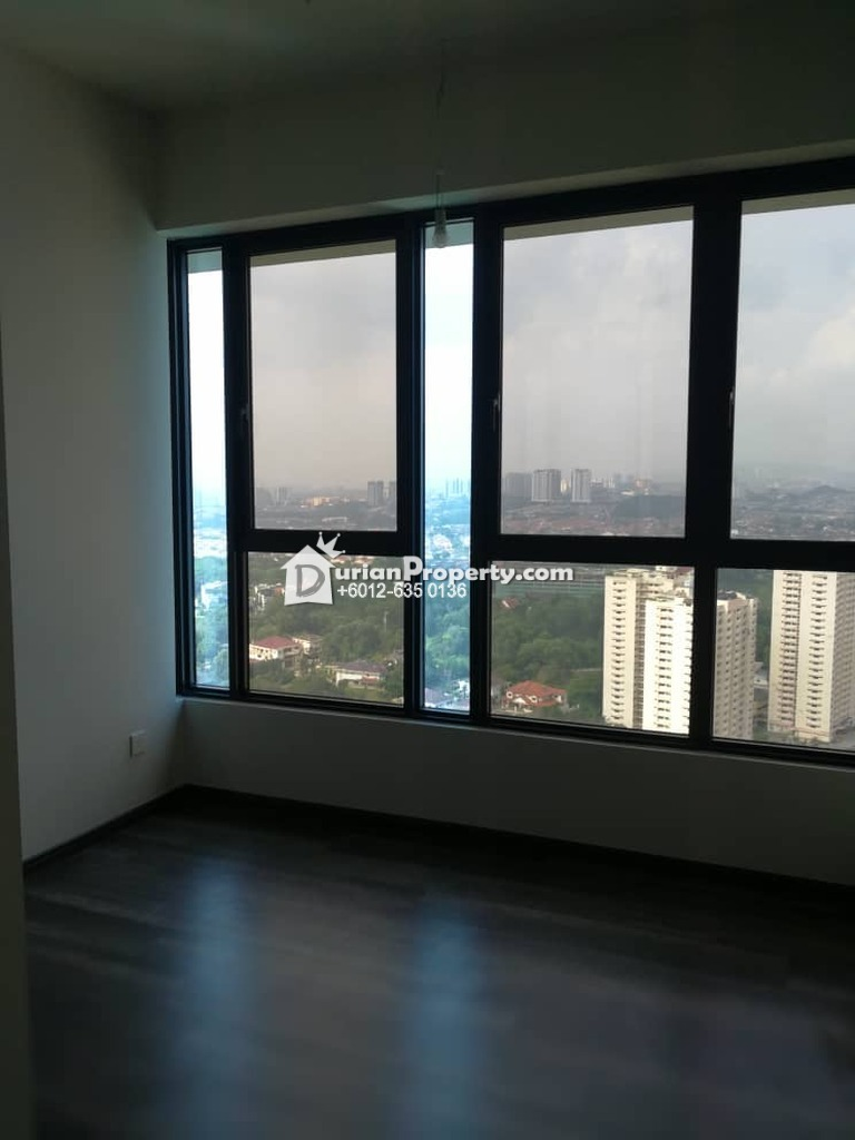 Condo For Sale at The Rainz, Bukit Jalil
