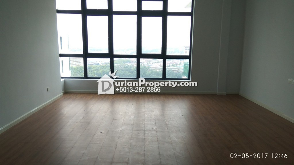 Condo For Sale at LaCosta, Bandar Sunway