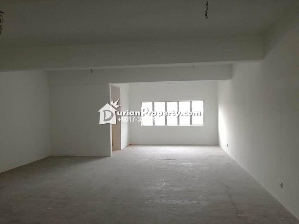 Shop Office For Rent at 8 Avenue, Petaling Jaya