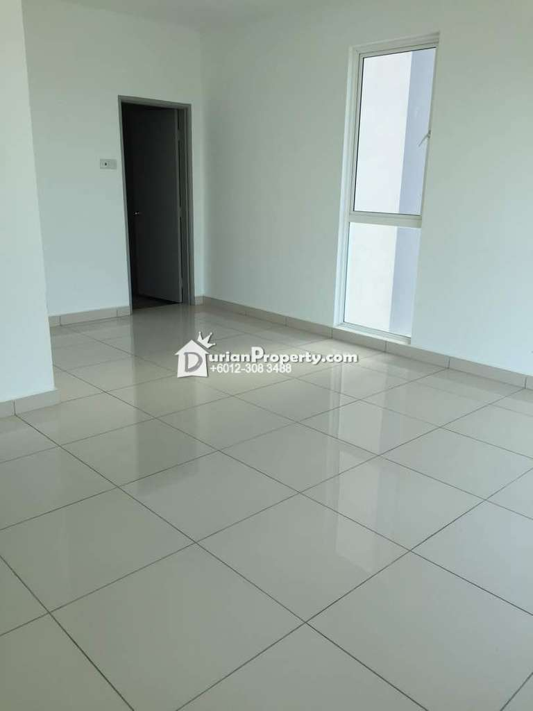 Condo For Sale at Bayu Sentul, Sentul