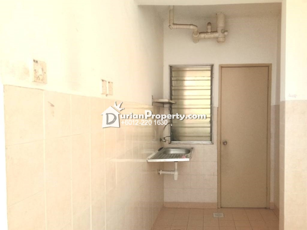 Apartment For Rent at Suria Kinrara, Bandar Kinrara