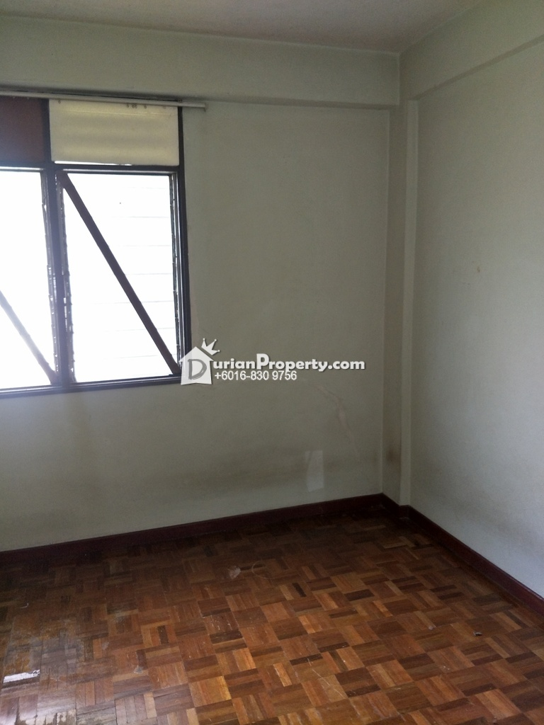 Office For Rent at Petaling Jaya Commercial City, PJ South