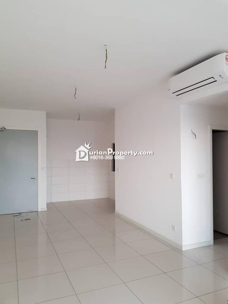Condo For Rent at Casa Green, Bukit Jalil