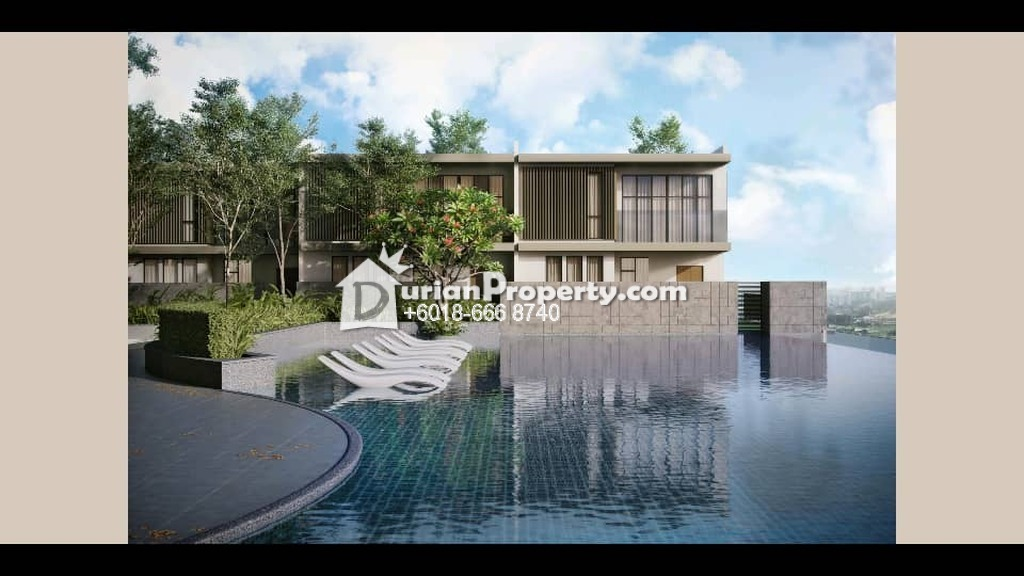 Condo For Sale At Henna Residence Wangsa Maju For Rm 423 940 By Beh
