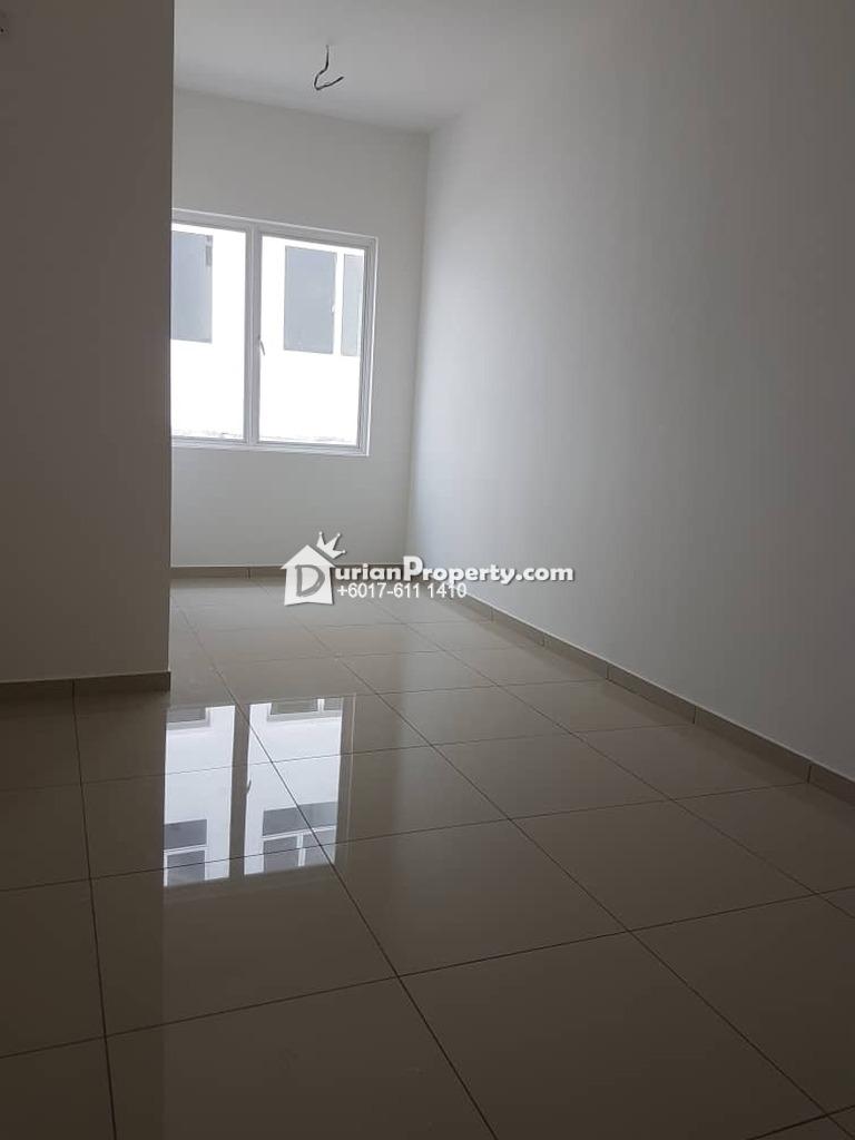 Terrace House For Sale at Suriaman, Bandar Sri Sendayan