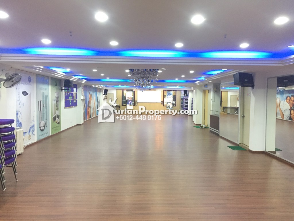 Office For Sale at 3 Two Square, Petaling Jaya