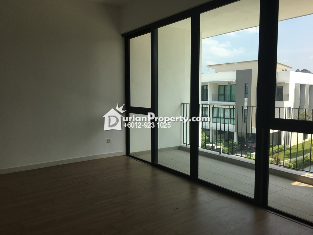 Townhouse For Sale at Primer Garden Town Villas, Cahaya SPK