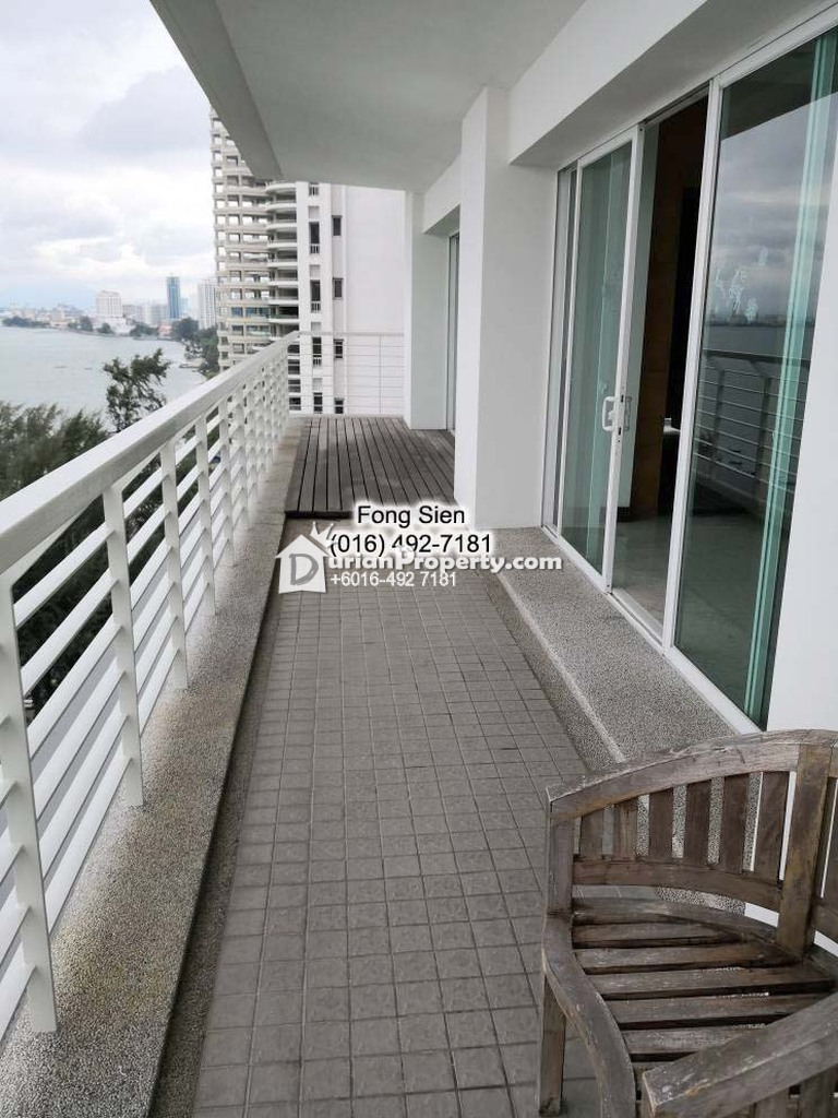 Condo For Rent at 11 Gurney Drive, Gurney Drive