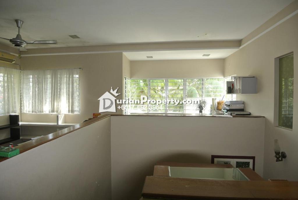 Terrace House For Sale At Laman Seri Shah Alam For Rm 1 280 000 By Mohammad Mahafiz Bin Abdul Rahim Durianproperty