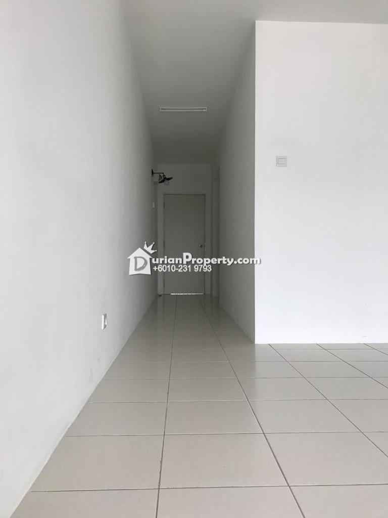 Condo For Rent at PPA1M Bukit Jalil, Bukit Jalil