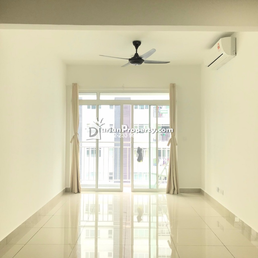 Real Estate Agent DalynnTan Chester Properties Sdn Bhd (Kota