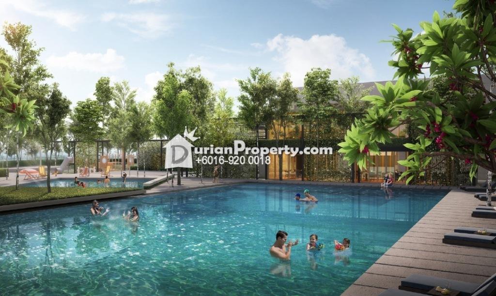 Condo For Sale at SS2, Petaling Jaya