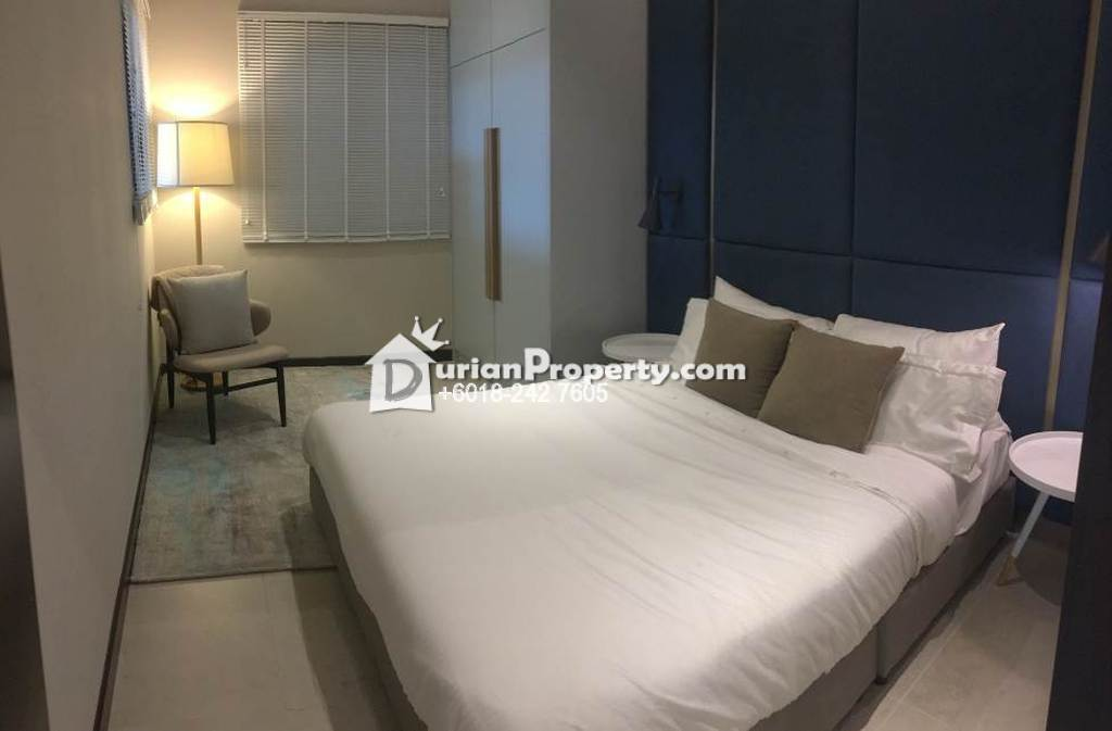 Apartment For Sale at Kajang 2, Kajang