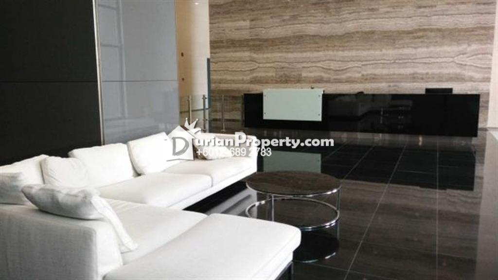 Office For Sale at Strata Office Suites, KL Eco City