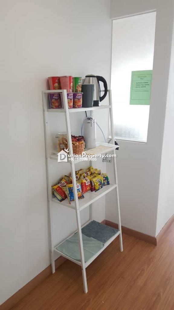 Shop Office For Rent at Taman Molek, Johor Bahru
