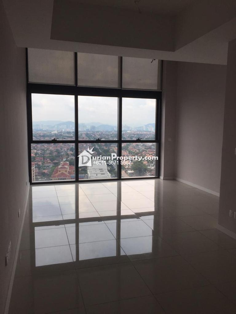 Office For Rent at Icon City, Sungei Way