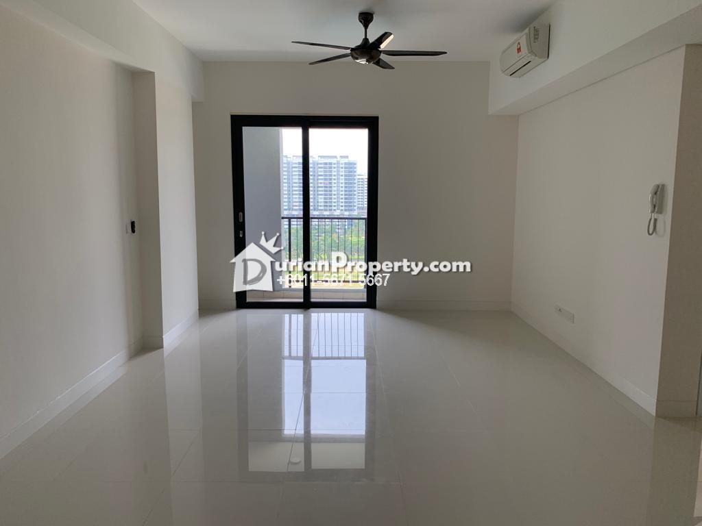 Condo For Sale at Radia @ Bukit Jelutong, Bukit Jelutong