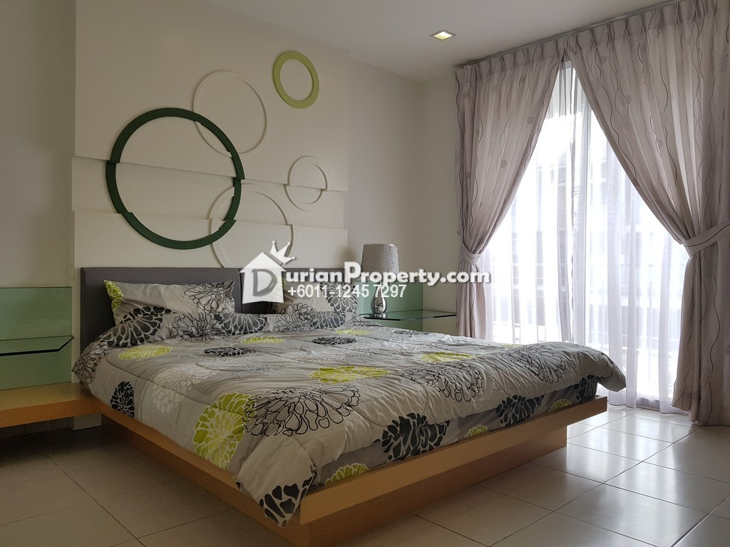 Terrace House For Sale at Kepayang Residence, Seremban
