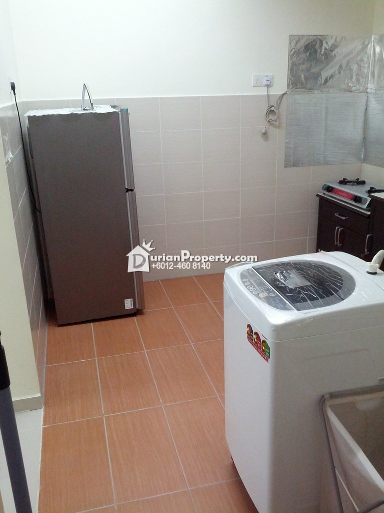 Terrace House Room for Rent at Taman Reko Mutiara, Kajang