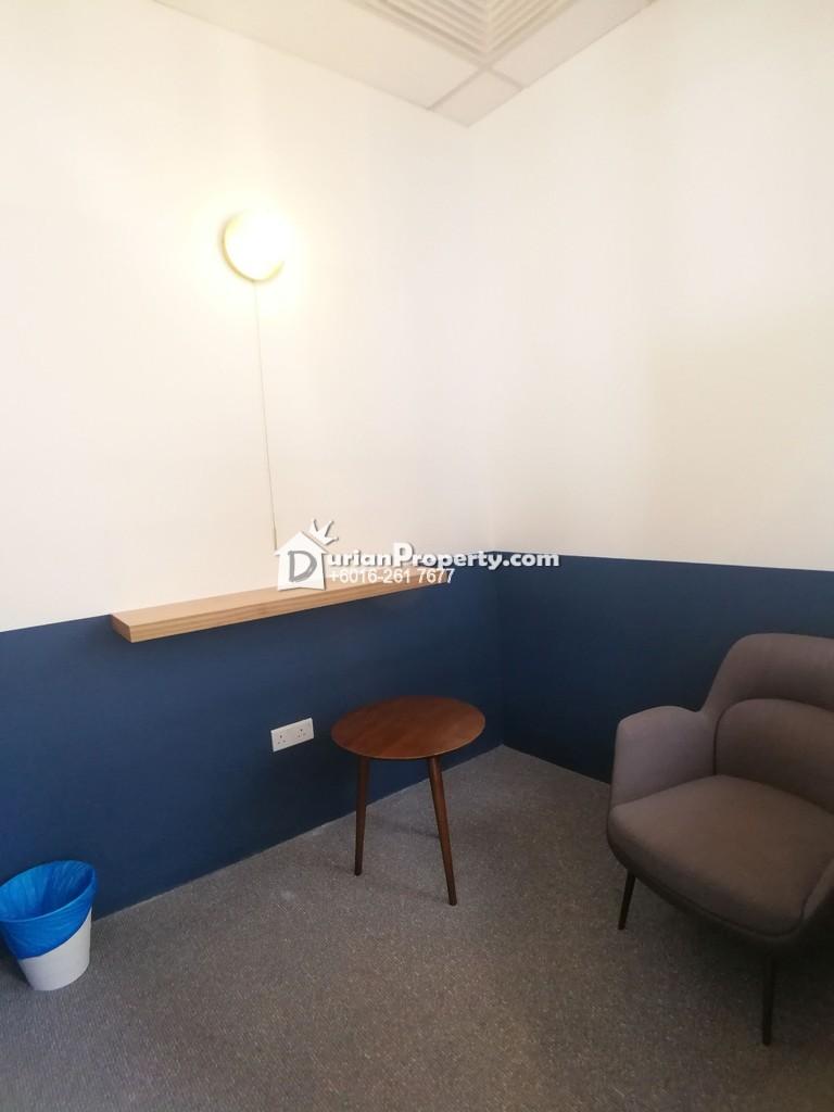 Office For Rent at Jaya One, Petaling Jaya