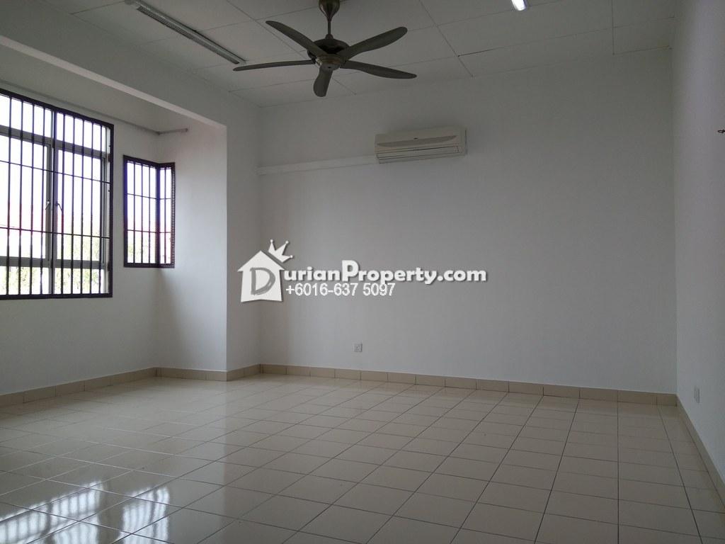 Terrace House For Sale at Taman Pelangi Semenyih, Semenyih