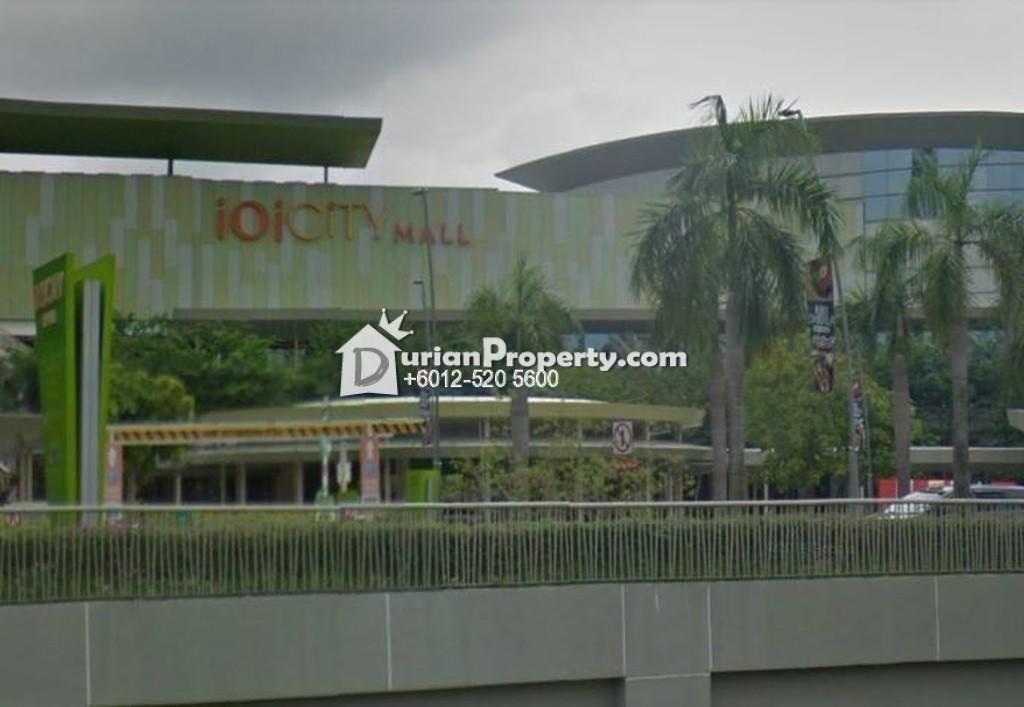 Terrace House For Auction at Taman Lestari Putra, Bandar Putra Permai