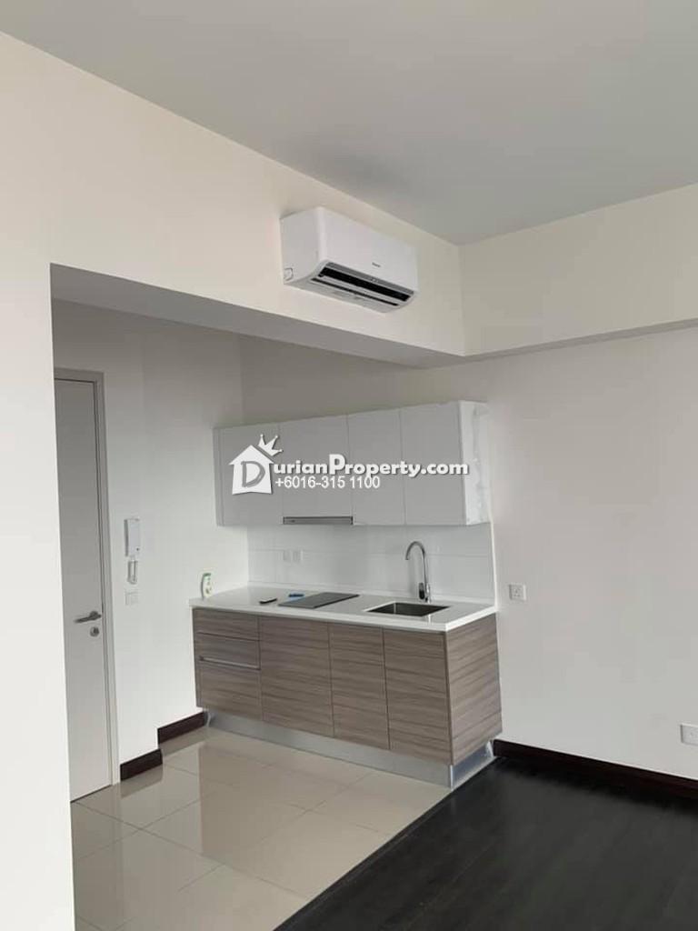 SOHO For Rent at 28 Boulevard, Pandan Perdana
