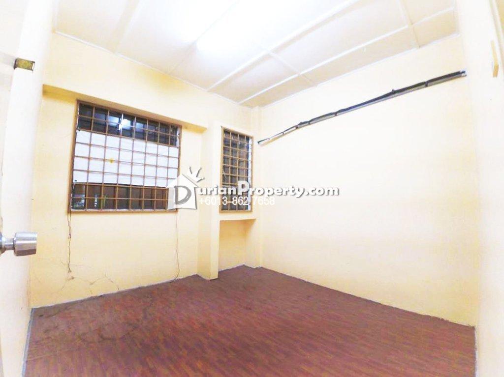 Shop Apartment For Rent at Prima Damansara, Petaling Jaya