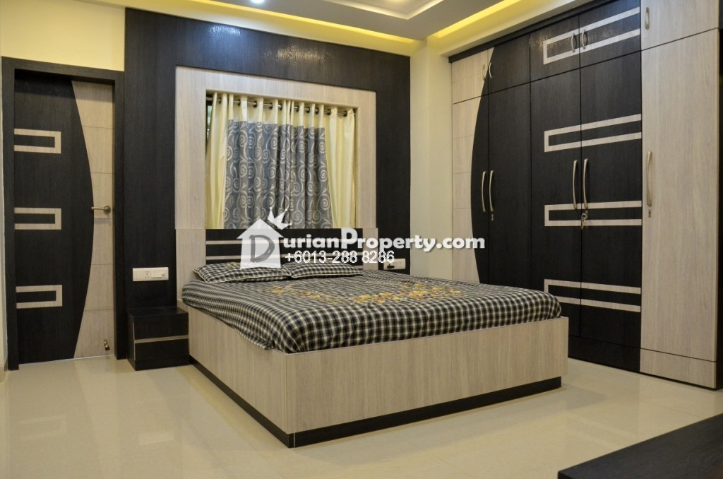 Condo For Sale at Menara Sri Damansara, Bandar Sri Damansara