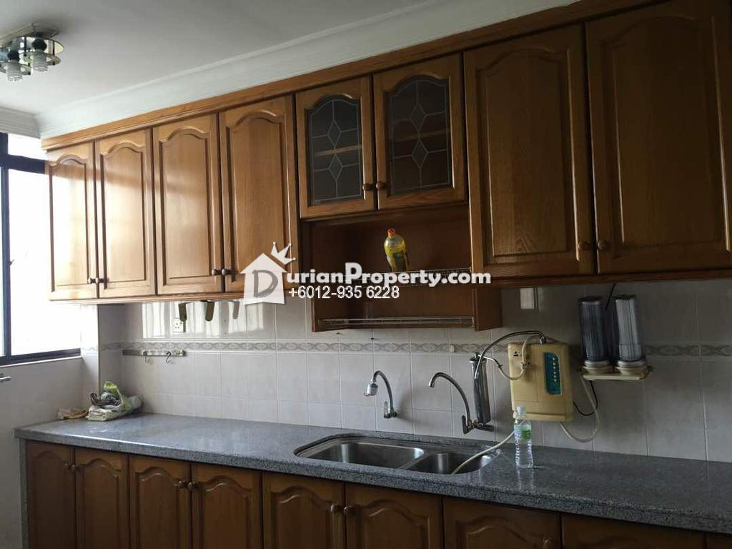 Apartment For Rent at Heritage Apartments, Georgetown