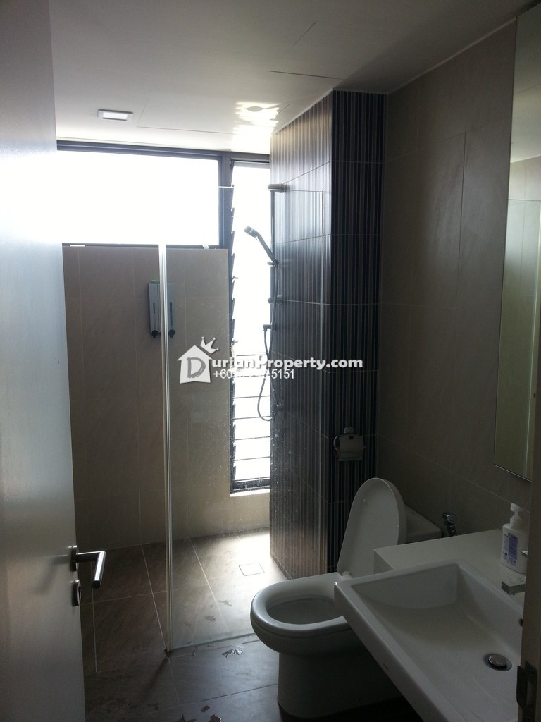 Serviced Residence For Sale at Jaya One, Petaling Jaya