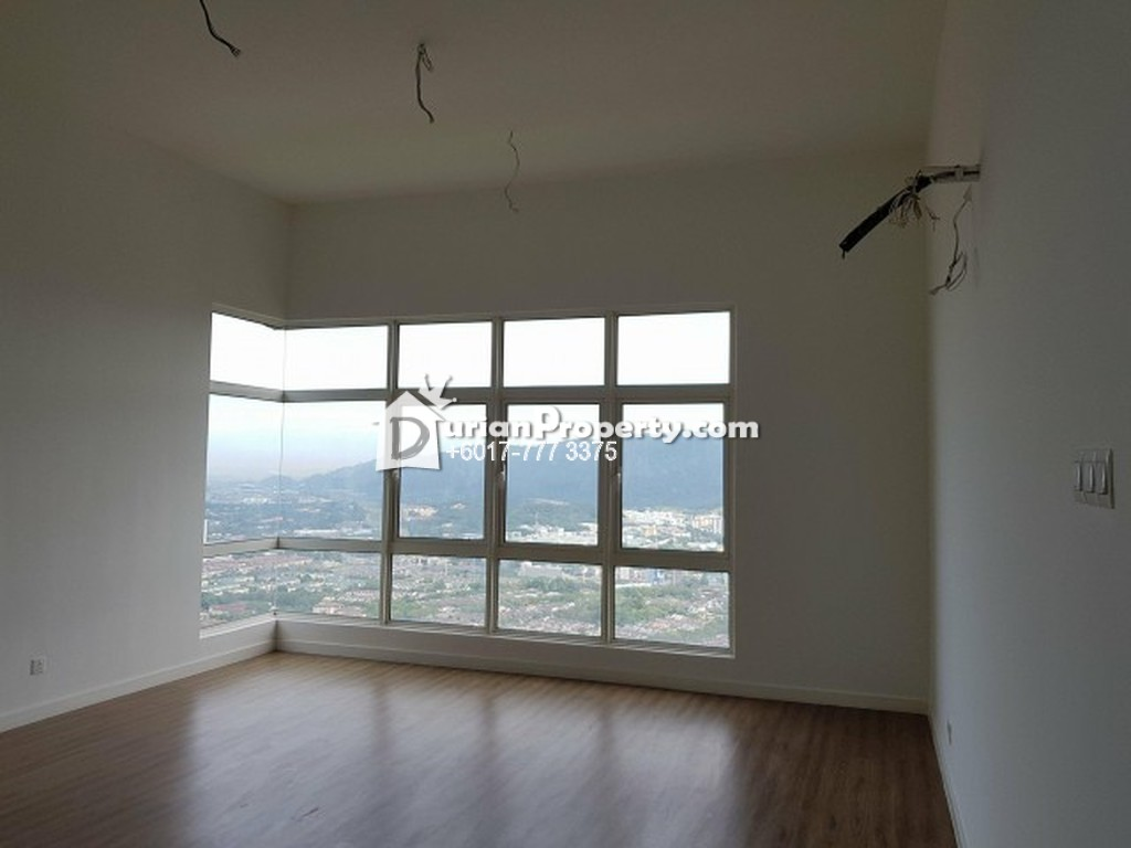 Condo For Sale at Damansara Foresta, Bandar Sri Damansara