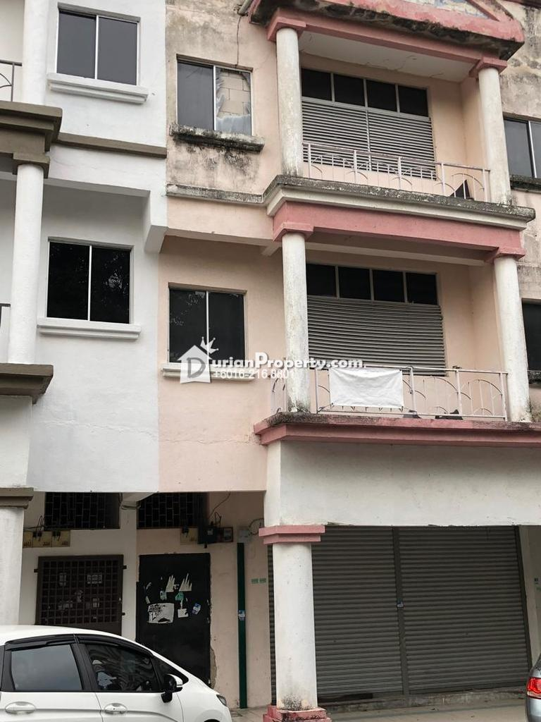 Shop Office For Rent at Bandar Baru Nilai, Nilai