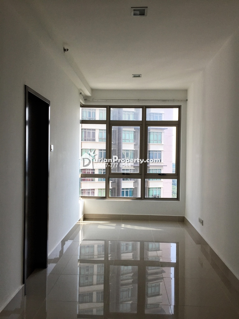 SOHO For Rent at Shaftsbury Square, Cyberjaya