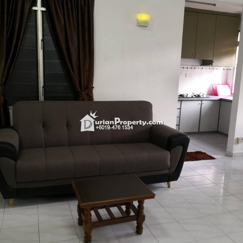 Condo For Rent at Azuria, Tanjung Bungah
